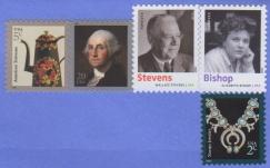 64-CANADA5-dec12.2012-stamps