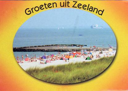 116-netherlands-june27.2013