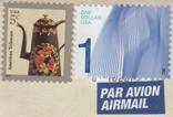 161-GERMANY-jan16-back-stamps