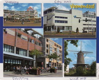 169-NETHERLANDS-feb16.2014