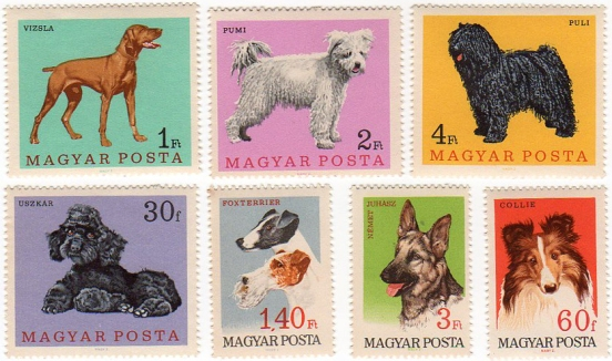 38-DIRECT-SWAP-HUNGARY-feb15.2014-stamps