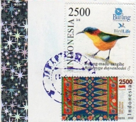 44-DIRECT-SWAP-INDONESIA-2014.jan.29-stamps