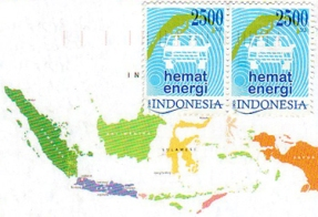 185-INDONESIA-4april.04.2014-stamps